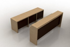 Дизайн проект кафе «Веселка».